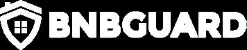 BnbGuard